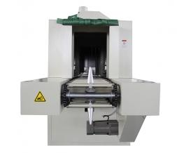 UV尖锥固化机